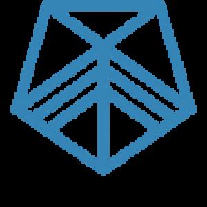 hydrilla icon