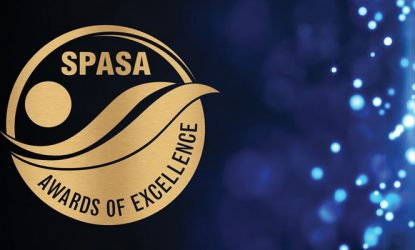 SPASA Awards for Excellence 2020