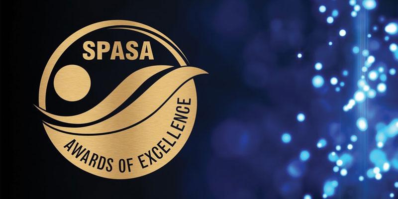 SPASA Awards for Excellence 2020